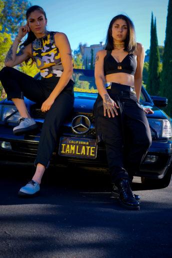 bukunmigrace_krewella_playboy-Benz