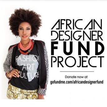 Continent Creative Graphics Africa Bukunmi Grace