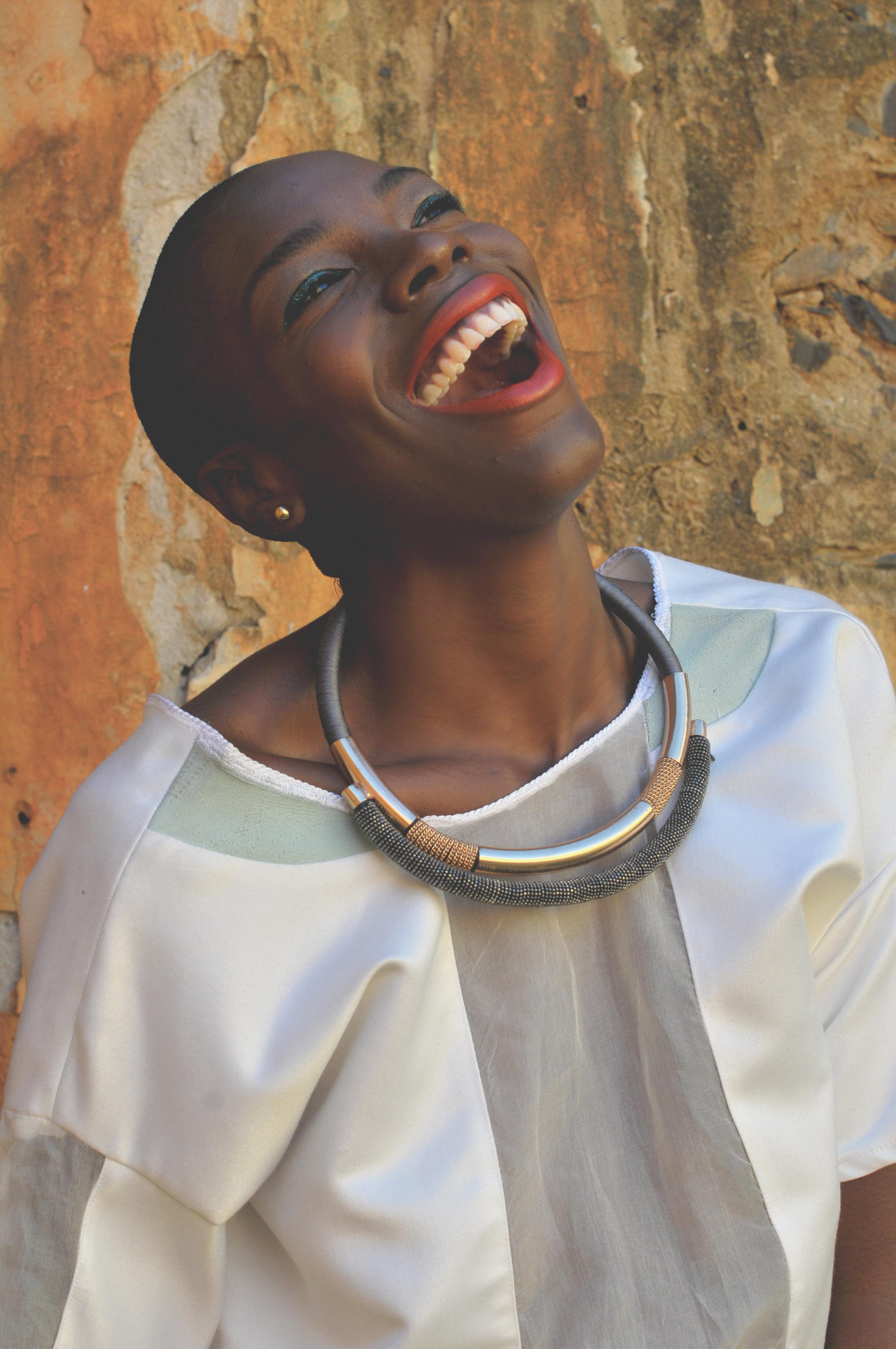 Eromomen by Bukunmi Grace 16