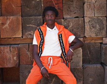 NEW homme femme by Bukunmi Grace 22