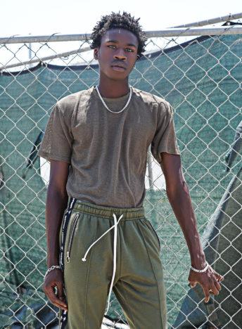 NEW homme femme by Bukunmi Grace copy-2