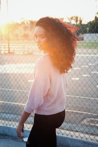 Bukunmi Grace Stylist -Ebonique1-Los Angeles