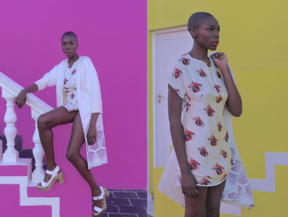 Eromomen Bukunmi Grace 1stCF South Africa copy 2