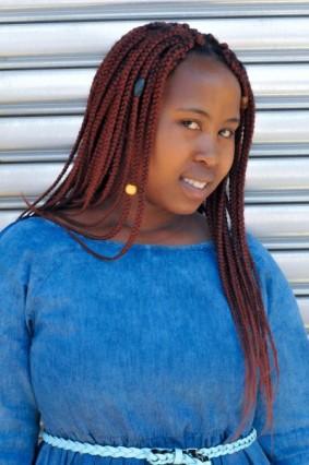 AfroPunkArtsonMainBukunmiGrace6