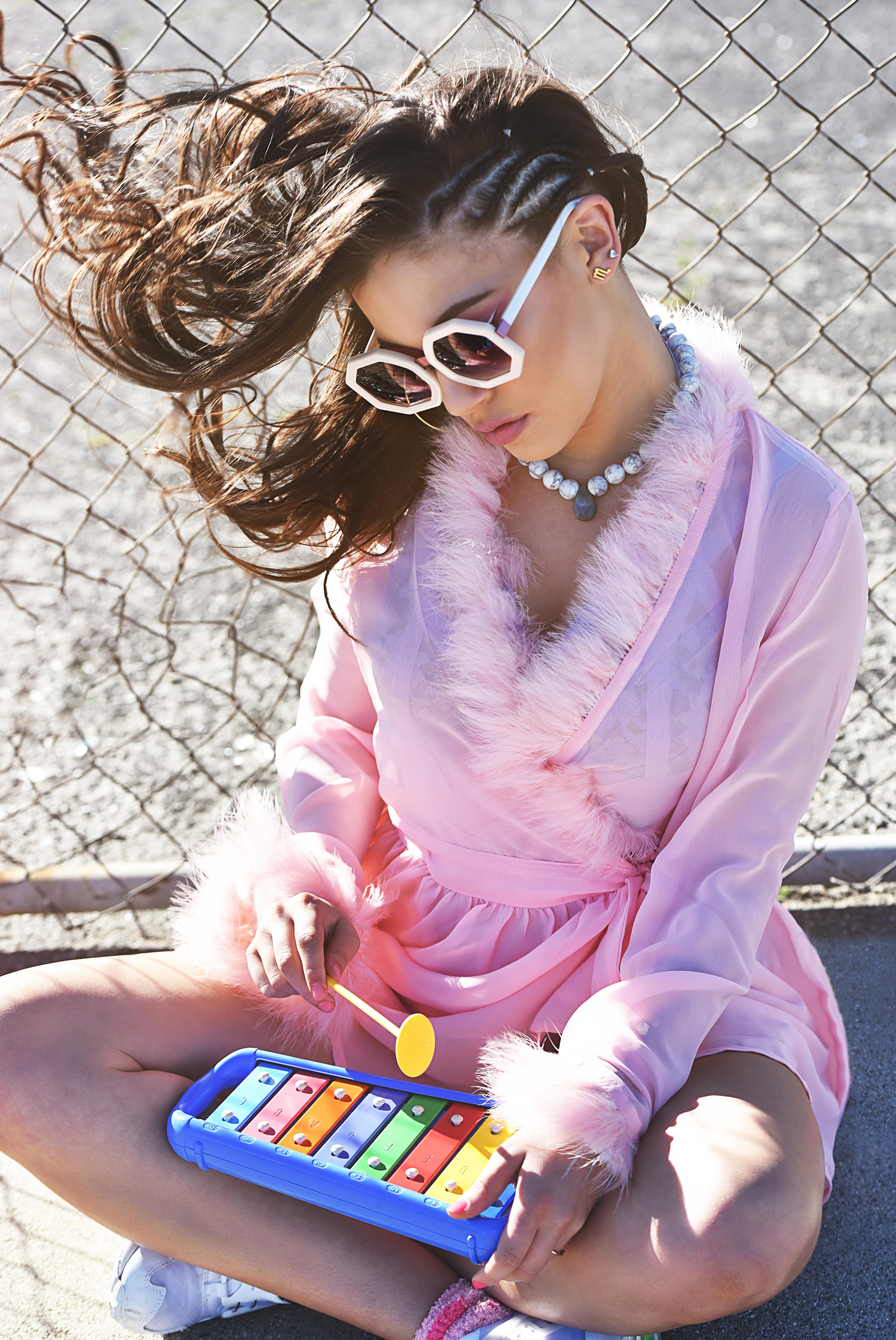 Bukunmi Grace_Telana Galore Magazine