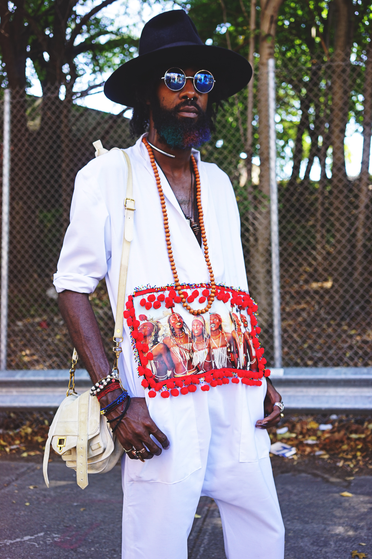 Bukunmigrace_AfroPunk_Highsnobiety Man