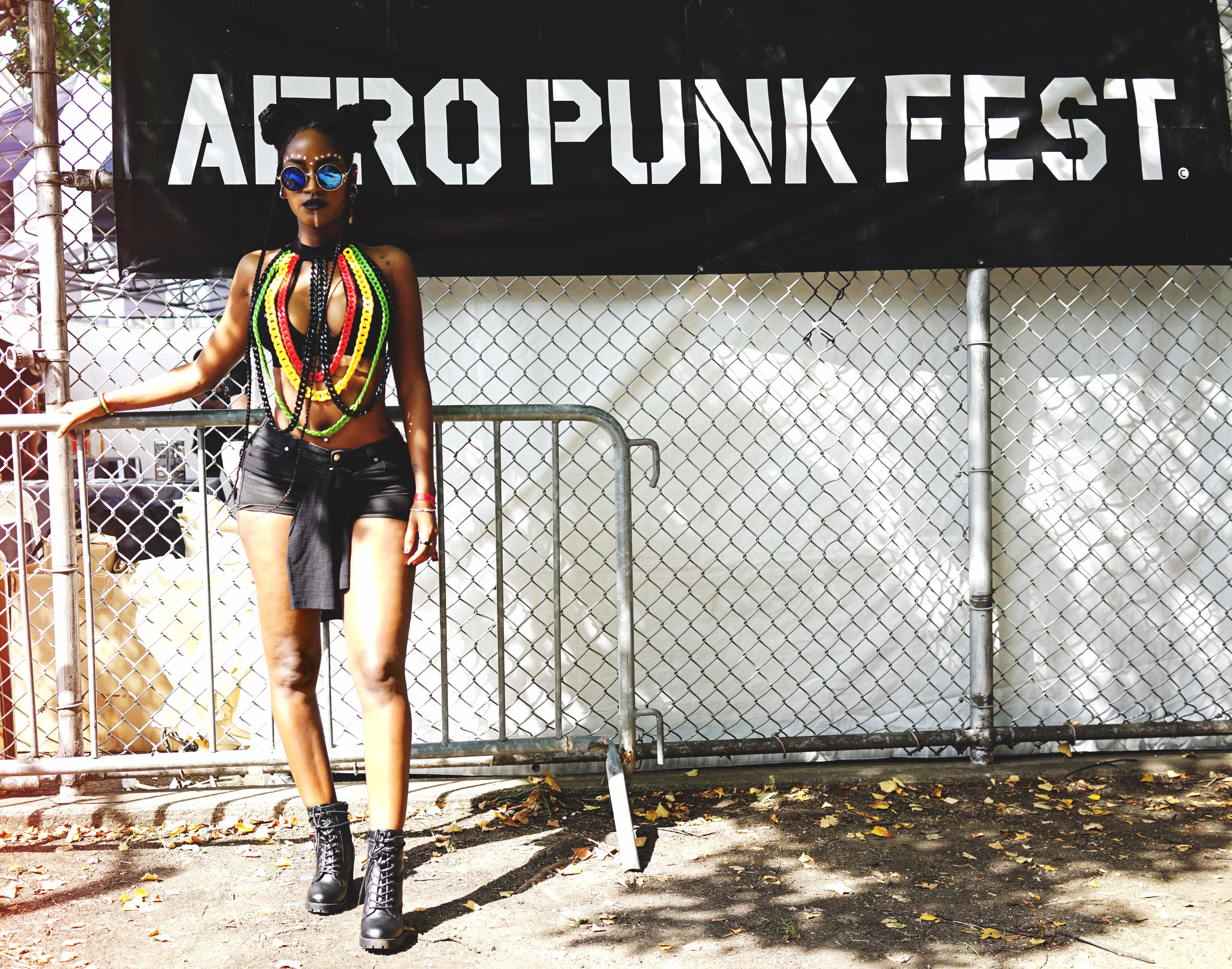 Bukunmigrace_AfroPunk_Highsnobiety Sign