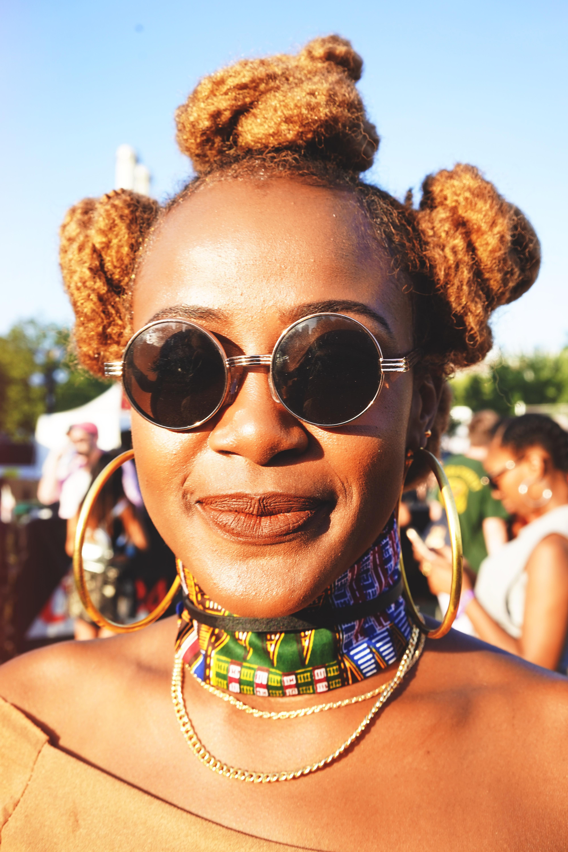 Bukunmigrace_AfroPunk_Highsnobiety
