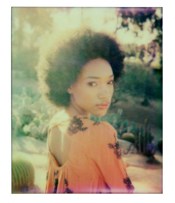 Bukunmi Grace Los Angeles Stylist Emily Soto