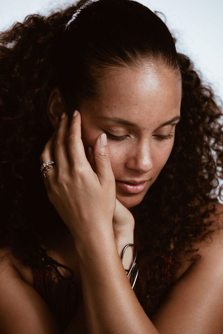 Alicia Keys_Bukunmi Grace_Tears for Waters Main